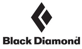 Black Diamond Tents & Headlamps