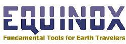 Equinox Ultralight Gear