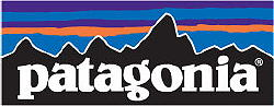 Patagonia Ultralight Apparel