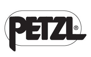 Petzl Headlamps Lights & Climbing Gear