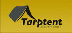 Tarptent Tents - Ultralight