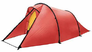 winter tents  sc 1 st  LIGHTWEIGHT BACKPACKING EQUIPMENT Ultralight Hiking & WINTER TENTS - 4-SEASON SHELTERS