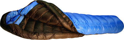 Winter Camping Sleeping Bags